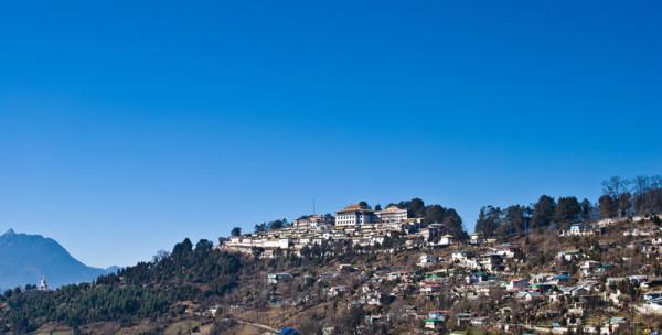 Arunachal-Pradesh-Tourism-Tawang-Monastry