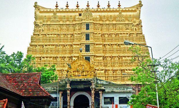 athmanathaswamy-temple