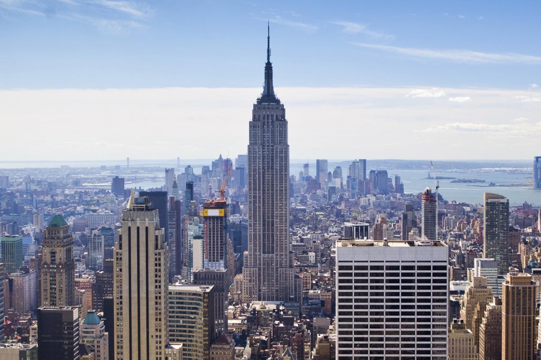 Hotel Nel Queens New York