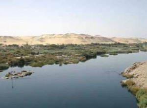 Nile-River-Fact