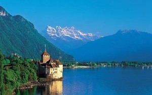 Wallpapre Wallpapers Pics Lake Geneva 4
