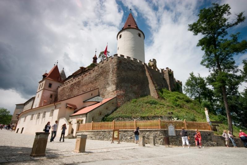 castle_krivoklat2