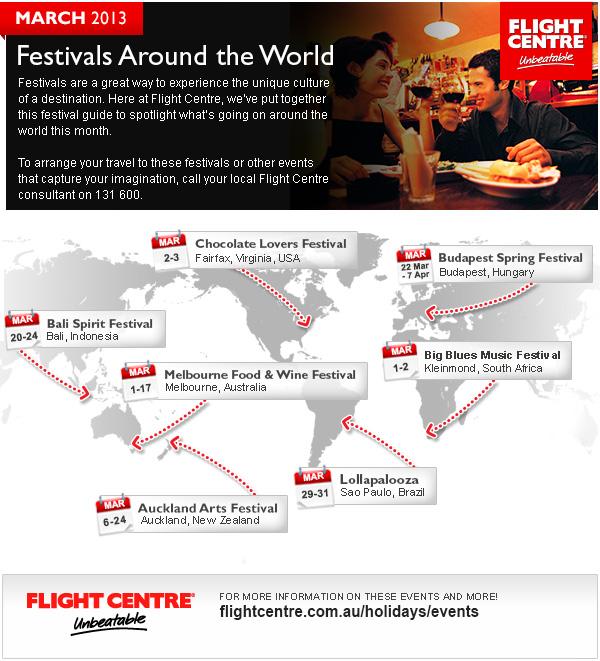 festivals-mar2013_guide