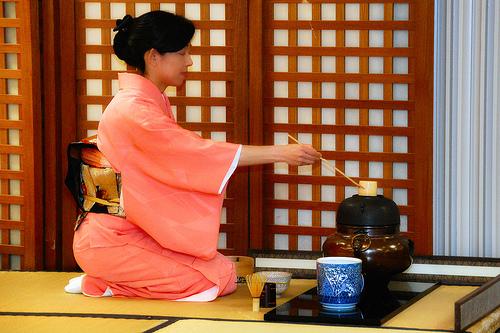 japanese-tea-ceremony