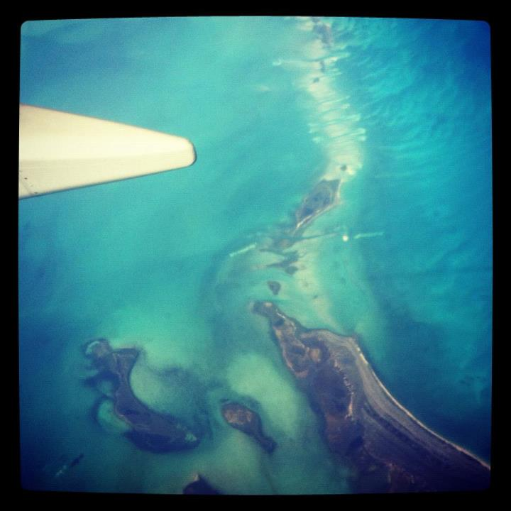 miami-from-plane