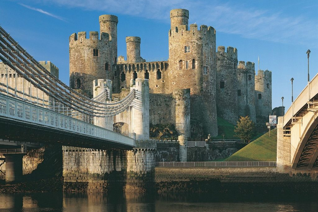 CONWY-CASTLE-006-542-A4H