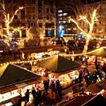 Feria-de-Santa-Llucia