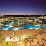 Hilton_Sharm_Dreams_Resort
