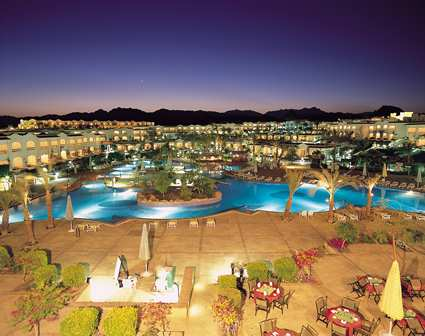 Hilton_Sharm_Dreams_Resort