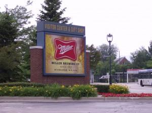 Miller_Brewery