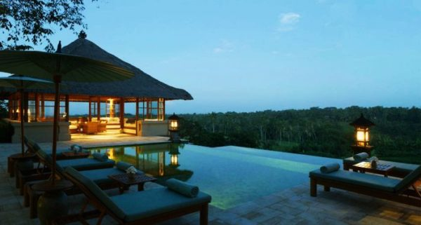 most-luxurious-hotels-in-southeast-asia-top-10-10-amandari-resort-bali