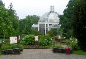botanicalgardens
