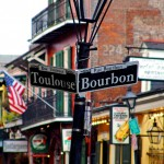 new-orleans