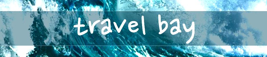 Travel Bay
