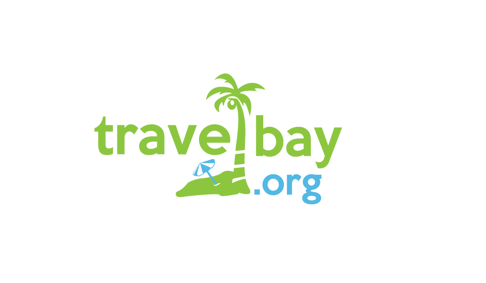 Travel Bay